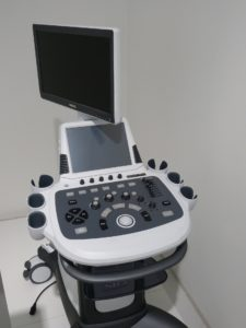 Why Your Pets Need Ultrasound Procedures